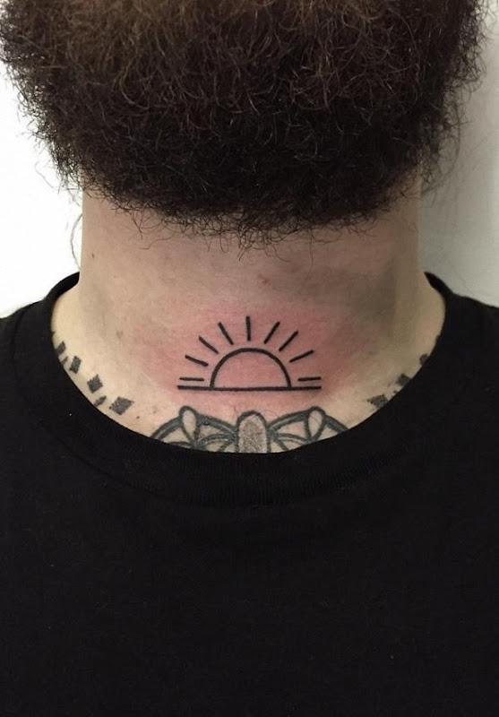 este_garganta_nascer_do_sol_tatuagem