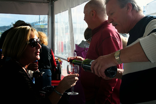 2013 Wine n Dine Oyster Run - IMG_6728.JPG