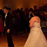 Megan Neal and Mark Suarez wedding - 100_8359.JPG