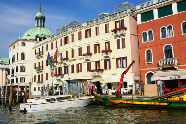 photo 201505 Venice Boat Tour-16_zpsvvflqa5s.jpg
