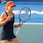Alize Cornet - 2015 Prudential Hong Kong Tennis Open -DSC_2803.jpg