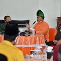 Menghadapi 2021 DRS Citra Duani optimis Tahun Emas nya Kayong Utara