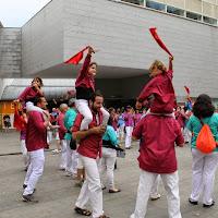 Actuació Fort Pienc (Barcelona) 15-06-14 - IMG_2346.jpg