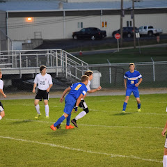 Boys Soccer Line Mountain vs. UDA (Rebecca Hoffman) - DSC_0207.JPG