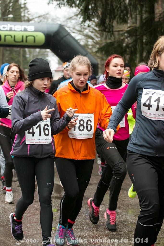 2014.04.12 Tartu Parkmetsa jooks 3 - AS20140412TPM3_232S.JPG