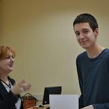 Srednjoškolci na blok nastavi iz Računovodstva, Srednja ekonomska škola Valjevo - DSC_8492.JPG
