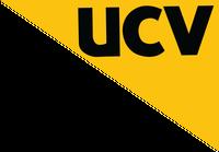 Logo UCV