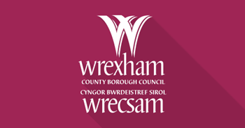 wrexham council