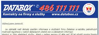 arteport_headpaper_petr_bima_archiv_00086