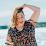 Nori Burkhardt's profile photo