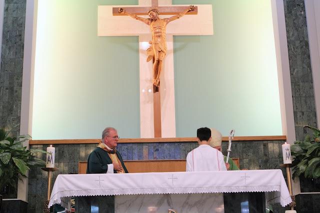 Father Richard Zanotti - IMG_4050.JPG