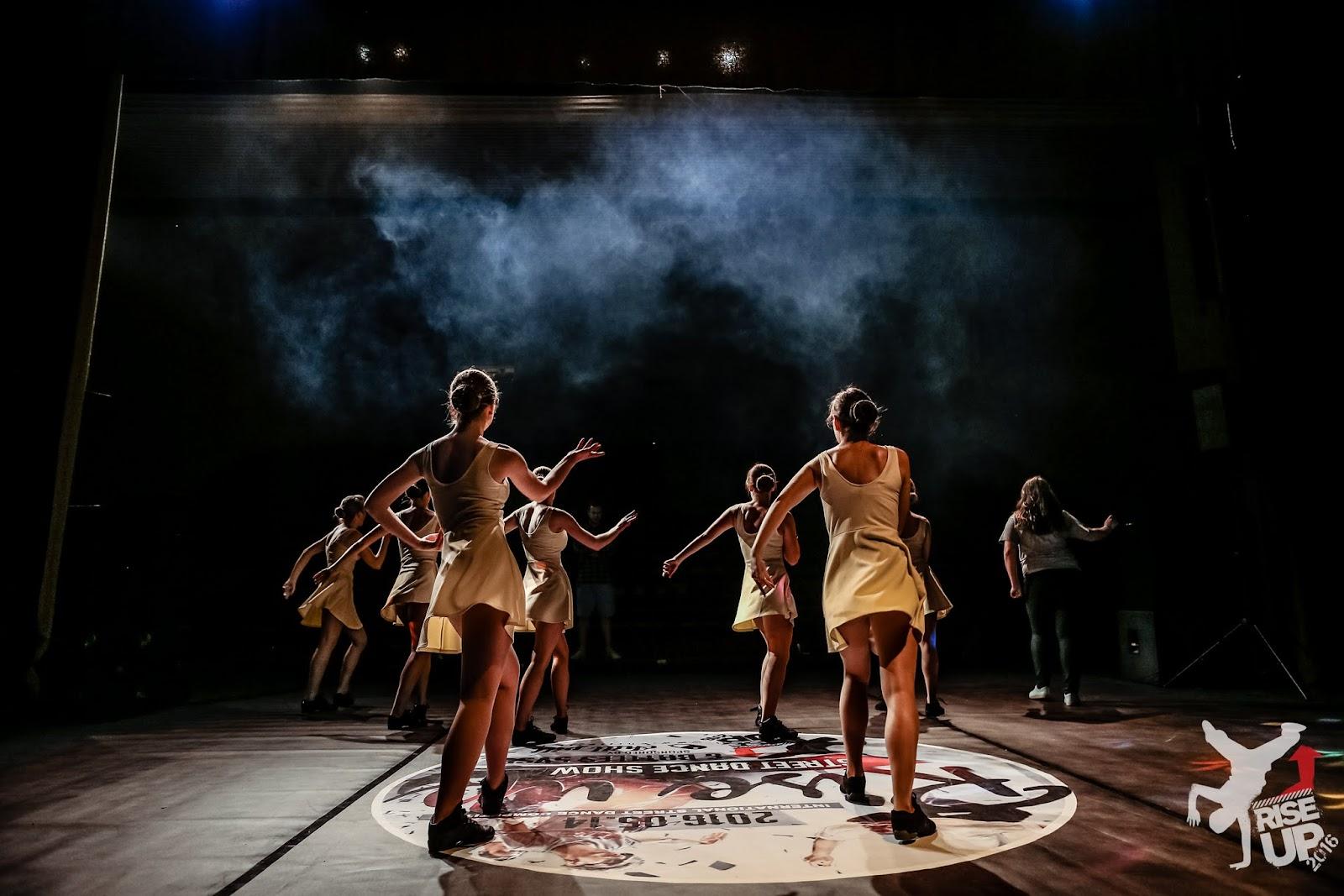 SKILLZ šokėjai dalyvauja RISEUP2016 - IMG_0120.jpg