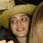 Susana Gomes avatar image