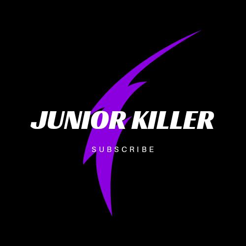 user junior killer apkdeer profile image
