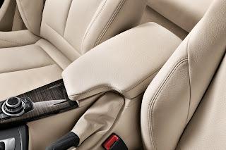 2013-BMW-3-Serisi-GT-16
