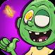 Zombie Treasure