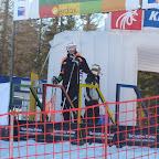 Bilder vom Rennen / foto della gara - P1000405.JPG