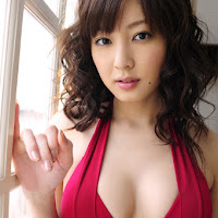 [DGC] No.691 - Natsuki Ikeda 池田夏希 (103p) 11.jpg