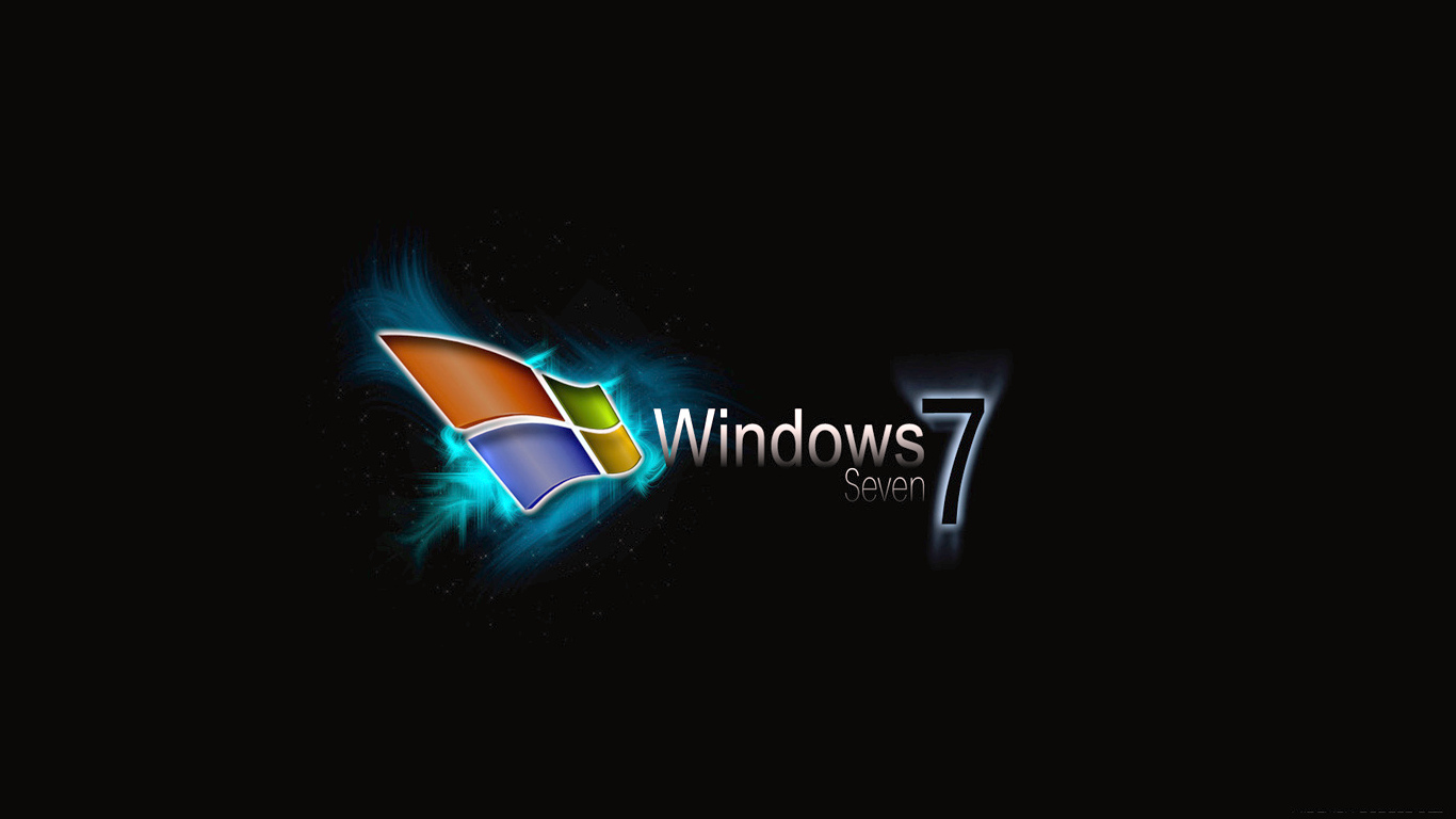 best backgrounds: windows 7 wallpapers