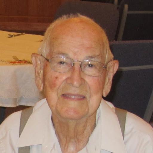 Lowell Barnes