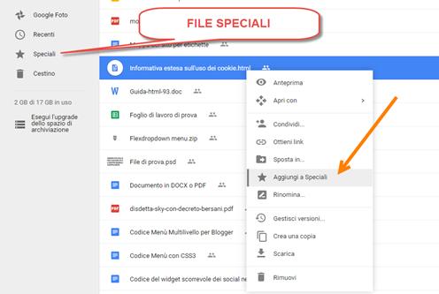 file-speciali-google-drive