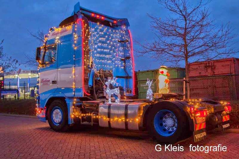 Trucks By Night 2014 - IMG_3814.jpg