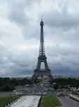 29 et 30 07 16 - Paris, Versailles