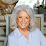 Paula Deen's profile photo