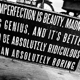 Marilyn-Monroe-Picture-Quote.jpeg
