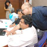 Launching of Accessibility Friendly Telangana, Hyderabad Chapter - DSC_1241.JPG