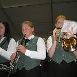 20090802_Musikfest_Lech_028.JPG