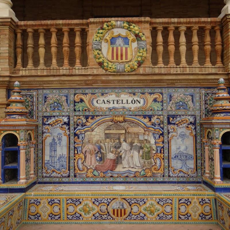 Day_9_Seville_076.JPG