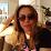 Lilian Rocha's profile photo