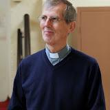 Padre Ricardo Farewell - IMG_4231.JPG