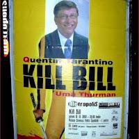 normal_killbill.jpg