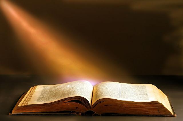 प्रत्येक घरात ज्ञानाचा दिवा प्रकाशमान  करण्यासाठी,अज्ञानाचा अंधकार दूर करावाच लागेल.