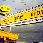 MIDAS.jpg