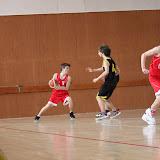 basket 063.jpg
