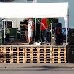Sommerfest Zur Linde 18072015__007.JPG