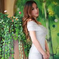 [XiuRen] 2013.09.23 NO.0015 黄密儿 cover0026.jpg