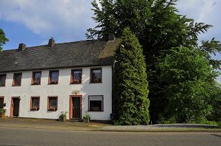 voorkant-huis-kleiner