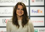 Lucie Safarova - BNP Paribas Fortis Diamond Games 2015 -DSC_8637.jpg