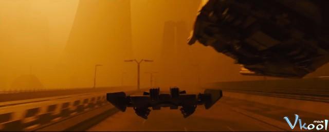 Xem Phim Tội Phạm Nhân Bản 2049 - Blade Runner 2049 - phimtm.com - Ảnh 3