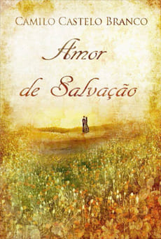 Amor de Salvação pdf epub mobi download