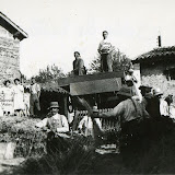 1942-battage-I.jpg