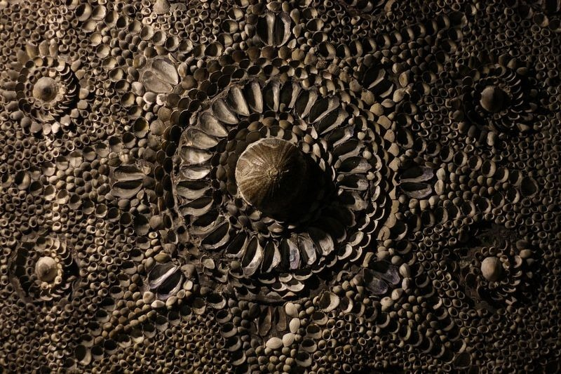 shell-grotto-margate-5