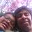 Jorge Almeida's profile photo