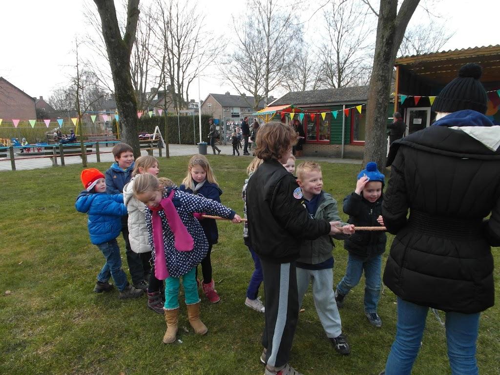 Bevers - Opening Speeltuin De Eekhoorn - SAM_2500.JPG