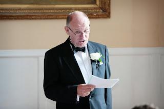 Graham Holt