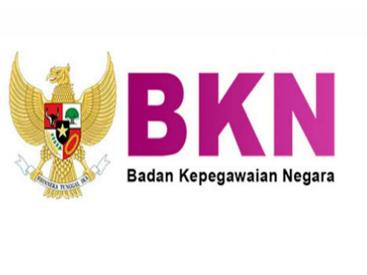 Tanggapan Kepala BKN Soal Pemda yang Menolak Bayar Gaji PPPK